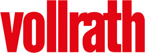 Logo Vollrath