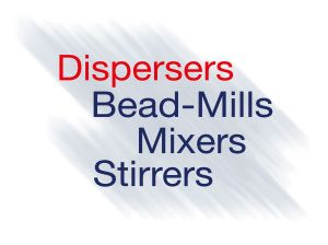 dispersers