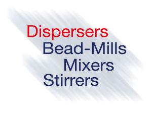 dispersers