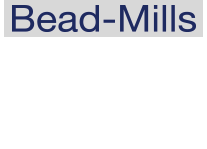 category bead-mills