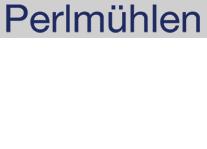 Perlmühlen