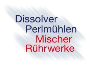 Mischer/Rührwerke
